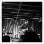 Sea Wolf - Doug Fir Lounge, Portland, Oregon